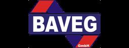 BAVEG GmbH