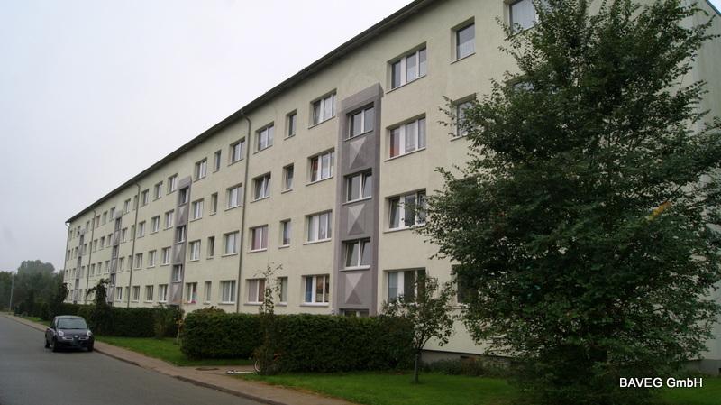 Sudenhofer Damm 26